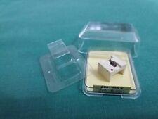 Puntina Giradischi ADC 220X R-20X Ricambio NUOVA GIACENZA Needle Stylus HUCO808