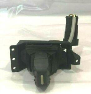AGCO (CHALLENGER ) 4289763M2 - JOYSTICK Switch -