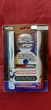 ACTION REPLAY PSP - Sony PSP 1000/2000/3000/... - Dissidia / Crisis Core / ...