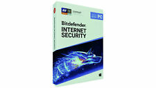 Bitdefender Total Security 2019 1 Device 3 Month Activation Key | Email Delivery