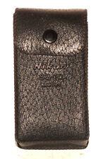 NIKON Soft Case SS-10 , Pouch for NIKON SB-E Flash