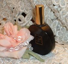 ~ TOVA NIGHTS  ~ 1 oz / 30 ml Eau de Parfum EDP Perfume ~ NEW