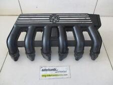 2246179 COLLETTORE ASPIRAZIONE BMW 525 TDS 2.5 DIESEL 5P 5M 105KW (1998) RICAMBI