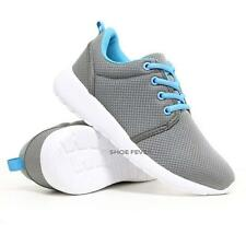 Women's Synthetic Trainers