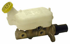 Centric Parts 130.67031 New Master Brake Cylinder