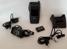M3 Mobile PDA MC-7500S + Accessories