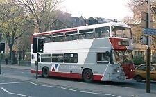NORTHUMBRIA B248NVN 6x4 Quality Bus Photo