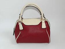 Damen,Hand,Tasche,Beige,Bordo,Täschchen,Retro,Mode,Sammler,Handbag