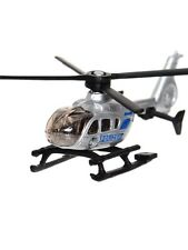 BNIP SIKU police helicopter  0807   diecast  Vehicles