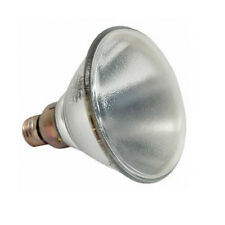 GE 70w PAR38 E26 High Intensity Discharge Bulbs