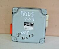 Toyota Prius Main Battery Voltage Sensor Module 1.8 Hybrid 89892-47020 2011