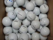40 Grade B Titleist NXT Tour and Tour s golf balls