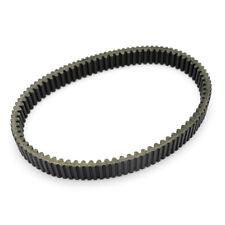 Drive Belt For CFMOTO CForce 400 CForce 450 CForce 500 CForce 520 550 CForce 600