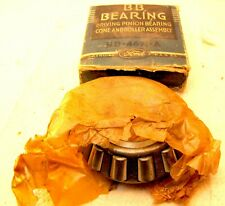 NOS 1930 1931 Model AA Ford Truck Pinion Bearing - For 1 Ton Truck  BB-4621-A