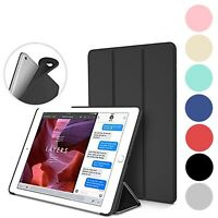 Shockproof Soft Stand Case Smart Cover for Apple iPad Mini