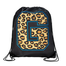 Certified G Enzo Big Cass Drawstring Bag 100% Authentic NEW WWE