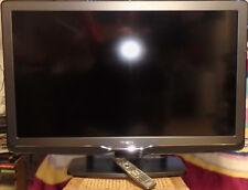 Philips TFT-LCD 37PFL9604H/12 Fernseher Q549.2E 100 Hz  80.000:1 mit Ambilight