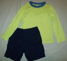 4-5 Years Clothing Bundles (2-16 Years) for Boys