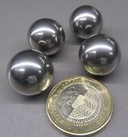 """+//-0.0005/"""" 316 Stainless Steel Ball 5//8/"""" 5 pcs Dia"""