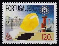 Portugal postfris 1992 MNH 1947 - Jaar van Gezondheid en Hygiene