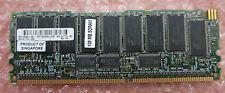 HP SMART ARRAY MEMORY 128MB BBWC PCI-X 72-BIT DDR 011773-001 309521-001