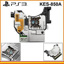 Lente KES-850A PS3 Super Slim para lector KEM-850PHA Laser PlayStation 3