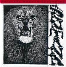 Santana - Santana CD UDSACD2151