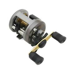 Shimano Corvalus 301 / Pêche Moulinet