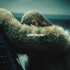 Lemonade [CD + DVD] von Beyoncé (2016)