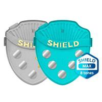 Shield Max Bedwetting Alarm Armband Kit (Bedwetting Alarm + Armband)
