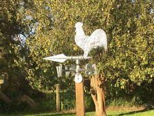 Weathervane rooster Aussie made