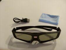 kit for Nvidia 3D Vision 1, 3D Vision 2,942-10701-2700-000,942-10701 etc