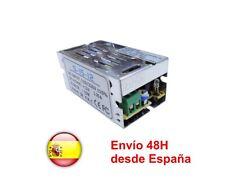 Fuente Alimentacion -Alimentador-Transformador 12V 1.25A 15W