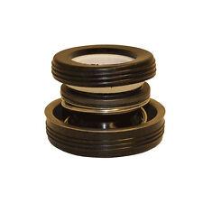 LX Pump Shaft Seal Kit LP200 LP250 LP300 WP200 WP300 Hot Tub Parts