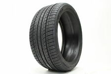 4 New Westlake Sa07  - 205/50r17 Tires 50r 17 2055017