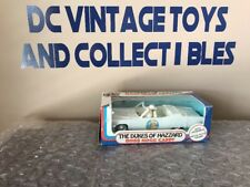 Mego Dukes Of Hazzard Boss Hogg Caddy Caddilac Vehicle READ