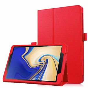 Cover For Samsung Galaxy Tab A 2018 SM-T590 T595 10,5 Case Pouch Case Bag