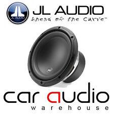 JL Audio 8w3v3-4 8 pouces 25cm 150W rms 4 ohm caisson de basses voiture sub