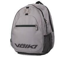 Volkl TOUR Back Pack Grigio/Nero
