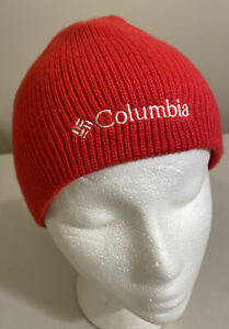 Columbia Hat Youth O/S