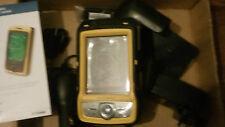 Trimble Juno SC GPS PDA Handheld PC Activité Extérieure GIS Data Collector Système