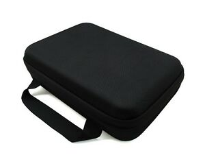 CARRY COVER TRAVEL CASE BAG COVER PROTECTOR FOR BOSE SOUNDLINK COLOR SPEAKER