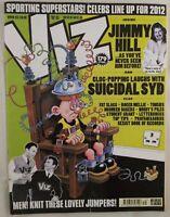 Viz Adult Comic #179 : October 2008