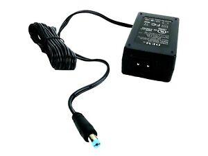 OEM Power Supply Adaptor 12V 1.67A 20W S1027015179 No P.Cord Blue tip