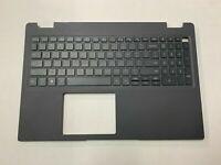 GENUINE Dell Latitude 3510 / E3510C Palmrest with US/ENGLISH Keyboard P/N JYG4Y