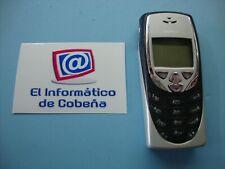 Nokia 8310 Retro Movistar