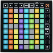 Novation Launchpad Mini Mk3 Griglia Controller per Ableton Live