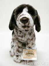 WEBKINZ*SIGNATURE WEBKINZ GERMAN SHORT-HAIRED POINTER *NEW WITH TAGS* !SO SOFT!