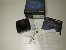 Neues AngebotRouter NETGEAR Nighthawk M1 MR1100 1000 Mbit/s