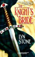The Knights Bride (Harlequin Historical, 450)